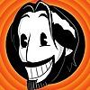 Trilakk's avatar