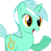 Trildar's avatar