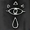 trilink's avatar