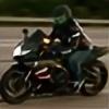 trilla82's avatar