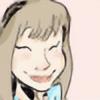 Trillatia's avatar