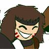 trillean's avatar