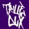 trilledux's avatar