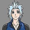 TrillGentleman's avatar