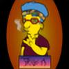 TrillhouseLH's avatar