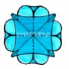 Trillian82's avatar