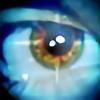 TrillianAstra's avatar