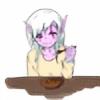 Trillillolz's avatar