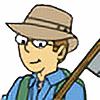 TrillionPixels's avatar