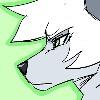 Trilliumi's avatar