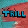 trillustrators's avatar
