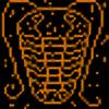TrilobiteCannibal's avatar