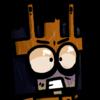 Trilodite's avatar