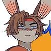 TRILOFIGHTS's avatar