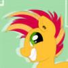 TriMara's avatar