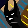 TrimbleS's avatar