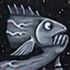 trimbulind's avatar