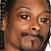 TrimBum's avatar