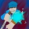 Trimefisto's avatar