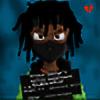 TrimHeartache's avatar