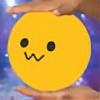 Triminull's avatar
