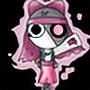 trin8ty's avatar