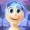 TRINA388's avatar