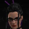 TRINA55's avatar