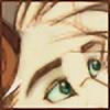 trinacobrajet's avatar