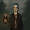 trinadribelli's avatar