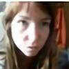 trinafool's avatar