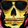 trinaisartsy's avatar