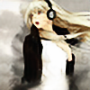 TrinamunkFR's avatar