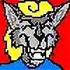 TrinaWolff's avatar