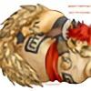 Trine-2011's avatar