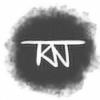 trinemusen1's avatar
