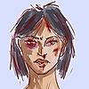 Trineris's avatar