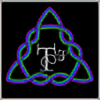 TrinfinityTrio's avatar