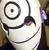 trinhers's avatar