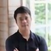 trinhminhthang's avatar