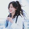 trinhyii's avatar