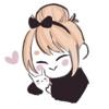 triniarts's avatar