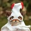 Trinibini's avatar