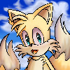 triniguner's avatar