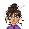 Trinimime's avatar