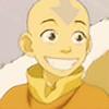 trinioly's avatar
