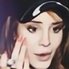 TriniSmile's avatar