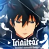 TrinitearGFX's avatar
