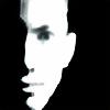 TRINITON's avatar