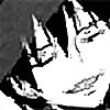 Trinitor's avatar
